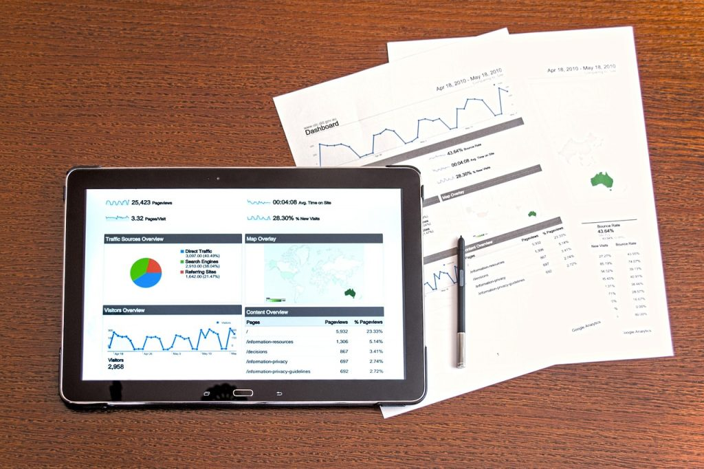 qualitative analysis strategy