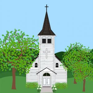 Lutheran learning model