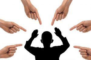 Workplace bullying in nursing practice